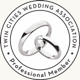 Twin Cities Wedding Association